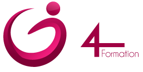 Logo F4S Formation