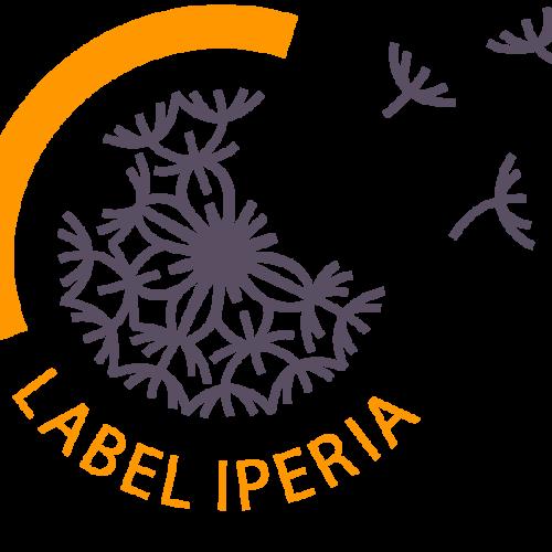 label-iperia