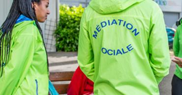 mediateur-social-acces-aux-droits-et-services