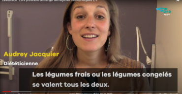 video-agglomération-seine-eure